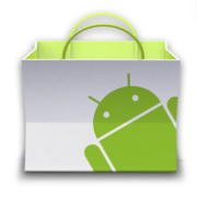 180px-androidmarket.png
