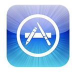 20771-apple-patents-appstore-logo-icon-2.jpg