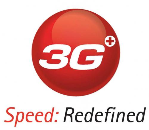 3g-speed-logo-with-tag1.jpg