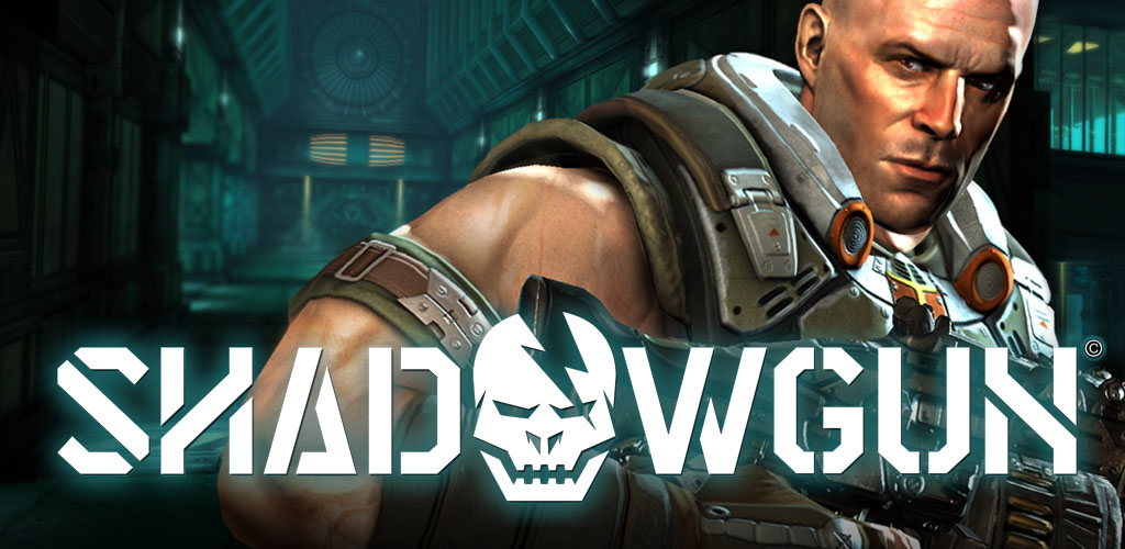 [SOFT/TUTO] CHEAT CODE JEUX ANDROID (MODERN COMBAT 3, GTAIII, DRAG RACING, SHADOW GUN, THIRD BLADE.....) Android-shadowgun