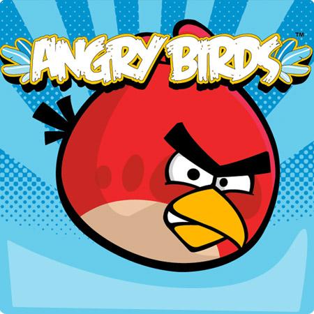 angry-bird.jpg