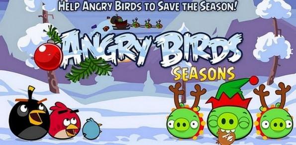 angry-birds-595x291-1.jpg