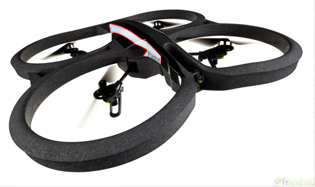 ar-drone-1-630x374.png