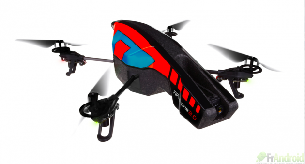 ar-drone-2-630x339.png