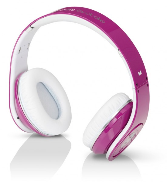 beats-by-dre-colors-pink-550x600.jpg