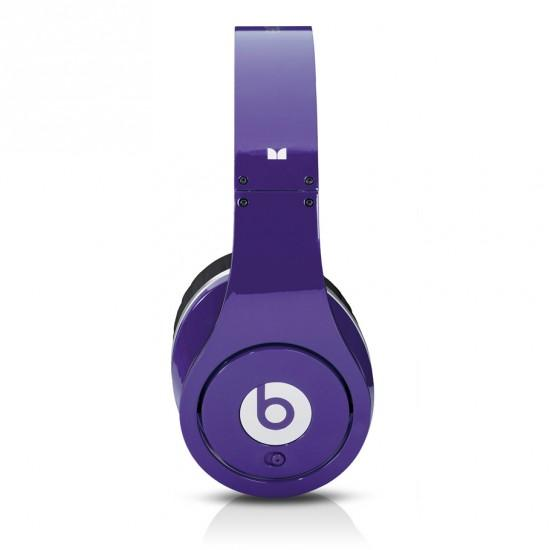 beats-by-dre-colors-purple-550x550.jpg
