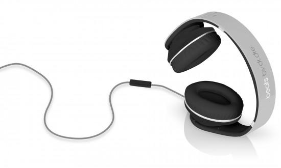 beats-by-dre-colors-white-550x330.jpg