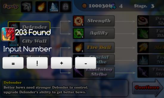 defender-015.png
