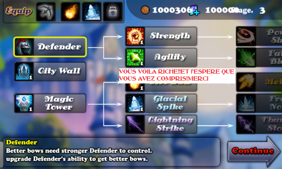 defender-022.png