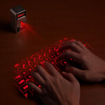 e722-cube-laser-virtual-keyboard-for-iphone-inuse.jpg
