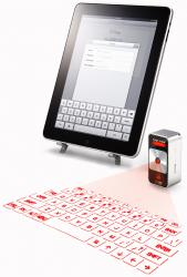 e722-cube-laser-virtual-keyboard-for-iphone.jpg