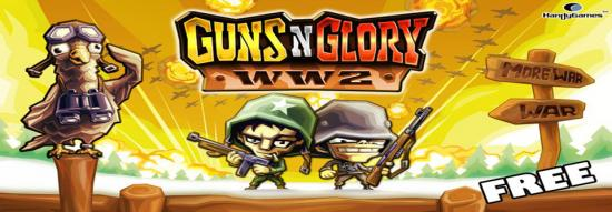 guns-n-glory-wwii-available-for-free-on-the-android-market-eofe-0.jpg