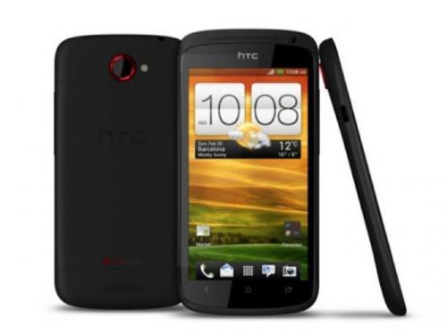 htc-one-s-640x480.jpg