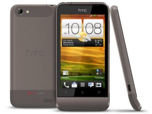 htc-one-v-640x480.jpg