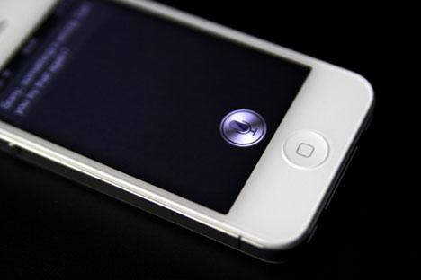 iphone-4s-siri.jpg