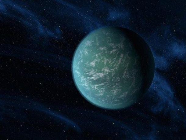la-nasa-annonce-la-decouverte-d-une-planete-soeur-de-la-terre-article-main-large.jpg