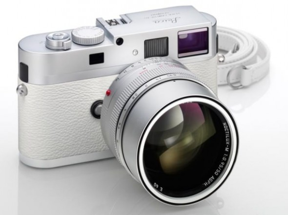 leica-white-m9-p-limited-edition-render-2403-590x442.jpg