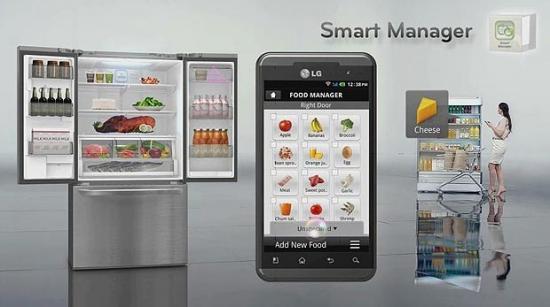 lg-smart-manager-system.jpg