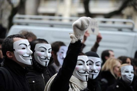 manifestation-anonymous.jpg