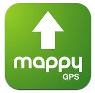 mappy-gps.jpg