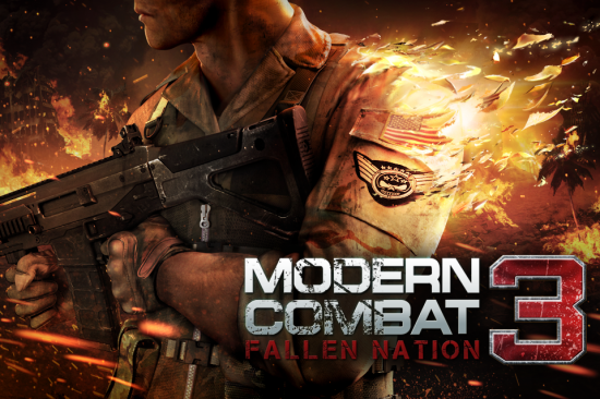 mc3-pack-iphonehd.png