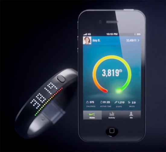 nike-fuelband-iphone-550x503.jpg