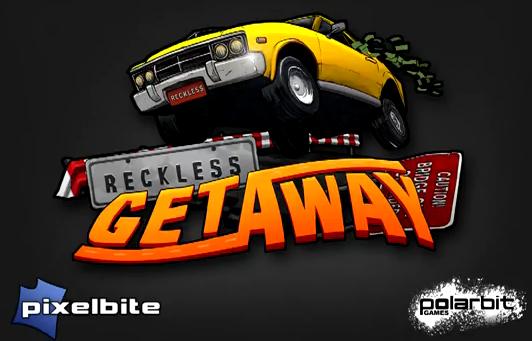 reckless-getaway.png