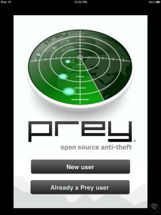 retrouver-iphone-vole-perdu-avec-prey-l-utonpv.jpeg