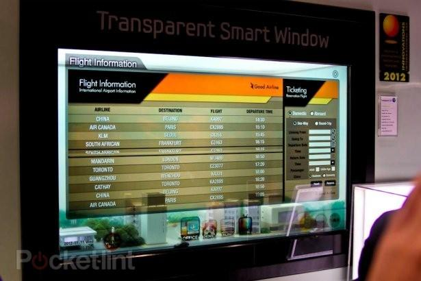 samsung-transparent-smart-windows-display-0.jpeg