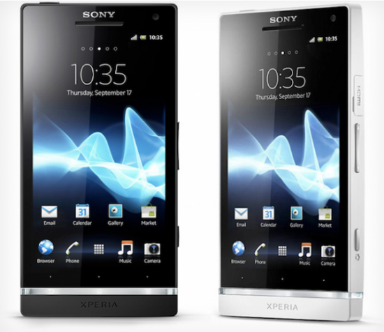 sony-xperia-s-600x520.png