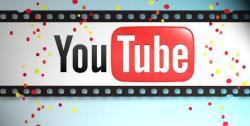 teaser-youtube.jpg