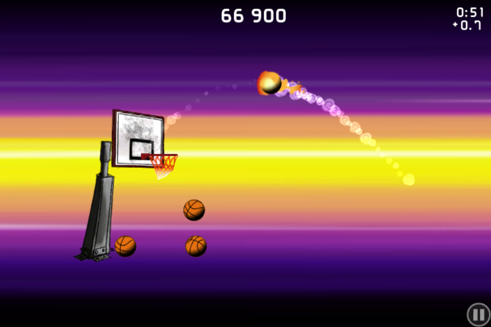 tip-off-basketball-iphone-ipod-1324303620-004.jpg